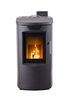 HETA_GREENFIRE_CAST_IRON_FRONT_FIRE