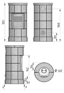 Plan Heta SL 10
