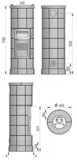 Plan Heta SL 30