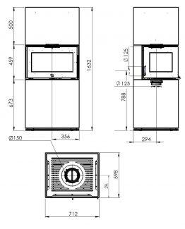 8120-0310.PDF