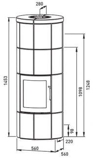 Plan Lotus M2 Pierre De Sable Accumulation